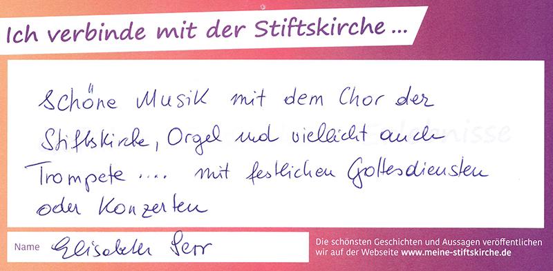 Stiftskirche-Statement-04