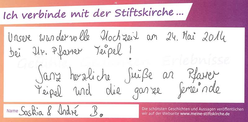 Stiftskirche-Statement-05