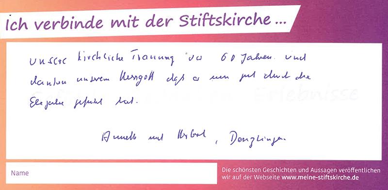 Stiftskirche-Statement-11