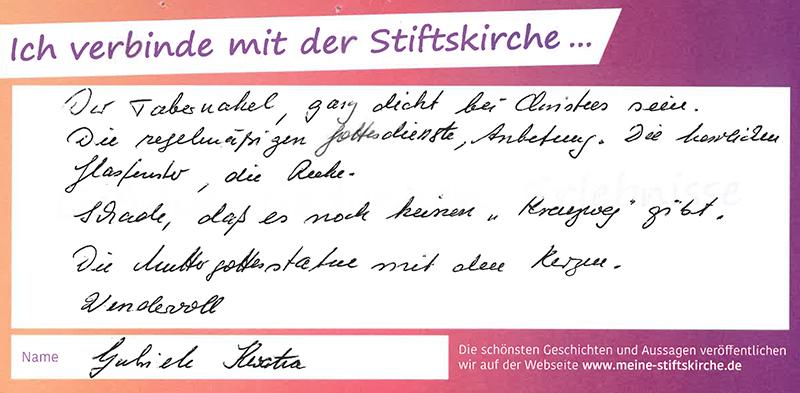 Stiftskirche-Statement-14