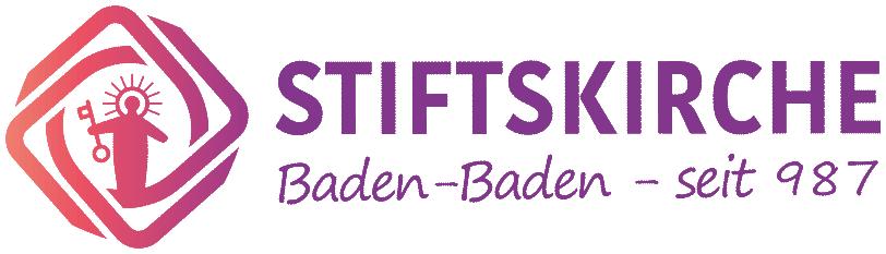 Stiftskirche_Logo_farbig