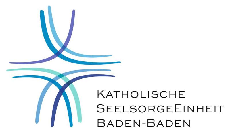 logo-katholische-seelsorgeeinheit-800