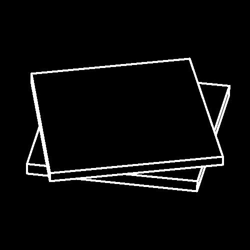 210302_Patenschaftsobjekt-Bodenplatte