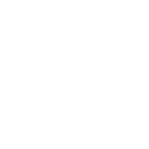 210302_Patenschaftsobjekte-Stuhl