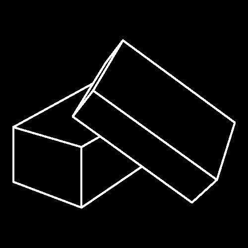 210302_Patenschaftsobjekte-Turmsteine